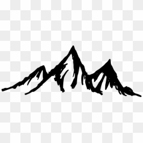 Vector Simple Mountain Png Transparent Png 1499x555 Png Dlf Pt Mountain png cliparts, all these png images has no background, free & unlimited downloads. vector simple mountain png transparent