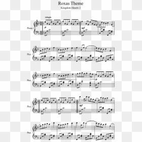 noten fluch der karibik klavier