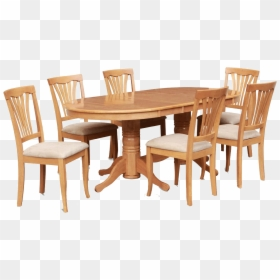 Table Furniture Clip Art Dining Table Clipart Png Transparent Png 1181x1181 Png Dlf Pt