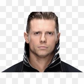 The Miz WWE Raw WWE Championship WWE Intercontinental Championship ... | 280x280
