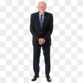 Bernie Sanders Png Bernie Sanders Clipart Transparent Bernie Sanders Png Download Bernie Sanders Png Image Free Download