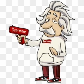135 1355577 transparent hypebeast png hypebeast cartoon png download