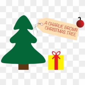 Shakugan No Shana Christmas Hd Png Download 1024x652 Png Dlf Pt