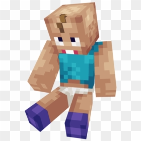 Minecraft Steve Png Minecraft Steve Clipart Transparent Minecraft Steve Png Download Minecraft Steve Png Image Free Download