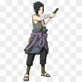 Sasuke Png Image With Transparent Background Sasuke Vs Itachi Png Png Download 1221x2768 Png Dlf Pt
