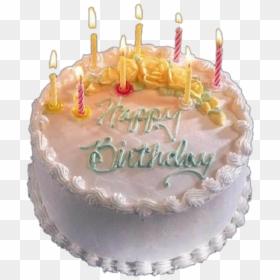 Pleasant Sadie Happy Birthday Vector Cake Name Png Birthday Cake Image Funny Birthday Cards Online Elaedamsfinfo