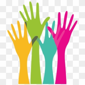 Raised Hand Png Raised Hand Clipart Transparent Raised Hand Png Download Raised Hand Png Image Free Download You can download in a tap this free fist hand transparent png image. raised hand png raised hand clipart