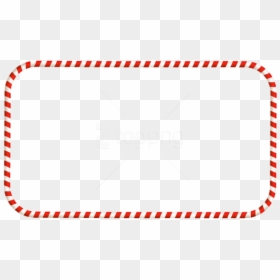 Thin Border Png Thin Border Clipart Transparent Thin Border Png Download Thin Border Png Image Free Download