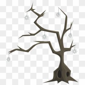 Pohon Animasi Hd Png Download 1107x1280 Png Dlf Pt