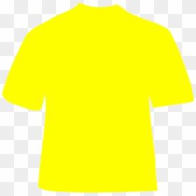Tshirt Png Tshirt Clipart Transparent Tshirt Png Download Tshirt Png Image Free Download