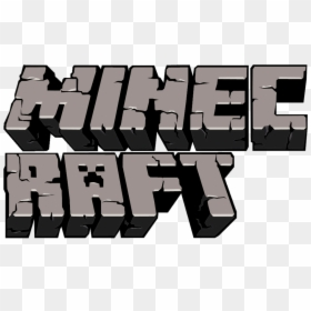 Minecraft Texture Pack File Hd Png Download 4096x9472 Png Dlf Pt