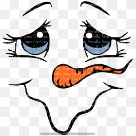 Original Png Clip Art File Snowman Svg Images Downloading Snowman Clip Art Transparent Png 600x580 Png Dlf Pt