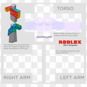 Roblox Template Transparent Balep Midnightpig Co Roblox Template Png Roblox Template Clipart Transparent Roblox Template Png Download Roblox Template Png Image Free Download