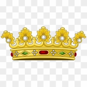Transparent King Crown Clipart Cartoon Crown Transparent Background Hd Png Download 2001x801 Png Dlf Pt Polish your personal project or design with these cartoon crown transparent png images, make it even more personalized and more attractive. transparent king crown clipart