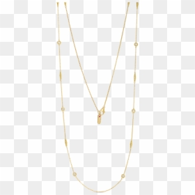 Necklace Clipart Roblox Necklace Roblox Transparent Crystal Necklace Roblox Hd Png Download 640x480 Png Dlf Pt