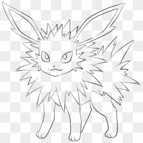 094 Gengar Pokemon Coloring Page - Pokemon Coloring Pages Gengar ... | 280x280