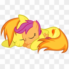 Mlp Scootaloo Seapony Vector Hd Png Download 1015x1024 Png Dlf Pt This clipart image is transparent backgroud and png format. mlp scootaloo seapony vector hd png