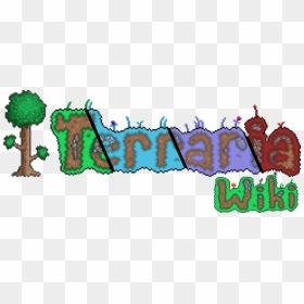 Terraria Logo Png Terraria Logo Clipart Transparent Terraria Logo Png Download Terraria Logo Png Image Free Download Terraria minecraft logo steam, terraria s, game, text png. terraria logo png terraria logo