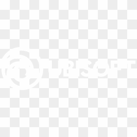 Ubisoft Logo Png Ubisoft Logo Clipart Transparent Ubisoft Logo Png Download Ubisoft Logo Png Image Free Download