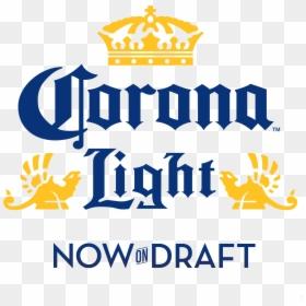 Corona Logo Png Corona Logo Clipart Transparent Corona Logo Png Download Corona Logo Png Image Free Download