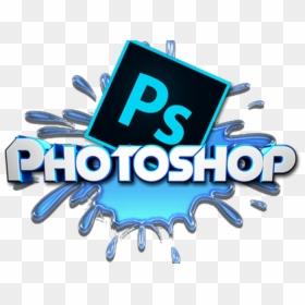 Supergirl Logo Png Supergirl Logo Clipart Transparent Supergirl Logo Png Download Supergirl Logo Png Image Free Download