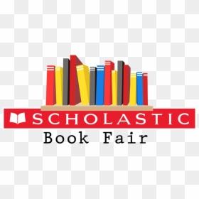 Scholastic Logo Png Scholastic Logo Clipart Transparent