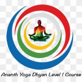 longview yoga studio logo buddha symbols sanskrit  yoga
