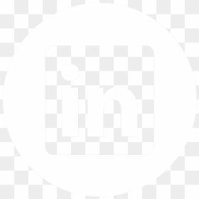 Linkedin Logo Transparent Background Png Linkedin Logo