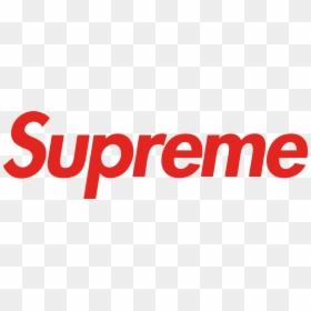 Supreme Logo Png Supreme Logo Clipart Transparent Supreme Logo Png Download Supreme Logo Png Image Free Download