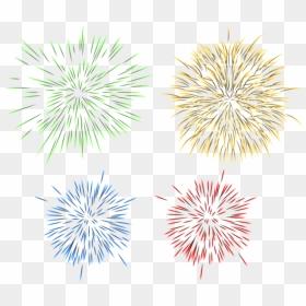 Firework Png Firework Clipart Transparent Firework Png Download Firework Png Image Free Download