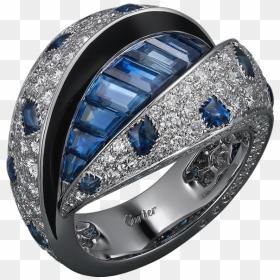 Engagement Ring Graphic 16 | Kaarten maken, Ring, Vrijgezellenfeest | 280x280
