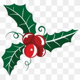 Mistletoe Png Free Download Christmas Mistletoe Clipart Transparent Png 900x520 Png Dlf Pt