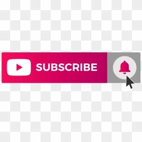 Youtube Like Button Png Youtube Like Button Clipart Transparent Youtube Like Button Png Download Youtube Like Button Png Image Free Download By boxofmotion in lower third. youtube like button png youtube like