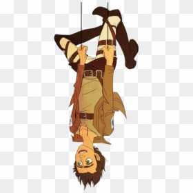 Attack On Titan Png Attack On Titan Clipart Transparent Attack On Titan Png Download Attack On Titan Png Image Free Download