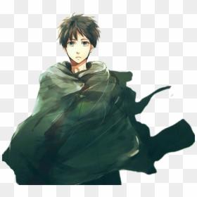 Eren Shingeki No Kyojin Png Transparent Png 1036x1358 Png Dlf Pt