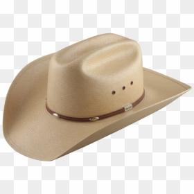 Cowboy Hat Portable Network Graphics Clip Art Stock Transparent Background Cowboy Hat Transparent Hd Png Download 1024x1024 Png Dlf Pt Cowboy hat is only one piece of a cowboy's attire. dlf pt
