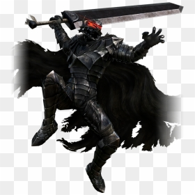 Thumb Image Berserk Guts Anime Png Transparent Png 800x712 Png Dlf Pt Make your own images with our meme generator or animated gif maker. berserk guts anime png transparent png