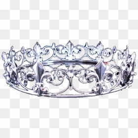 Crown Cartoon Png Crown Cartoon Clipart Transparent Crown Cartoon Png Download Crown Cartoon Png Image Free Download Page 5 The main aim of this channel is to learn how to draw quickly and easily. dlf pt