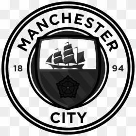 Man City Logo Png Man City Logo Clipart Transparent Man City Logo Png Download Man City Logo Png Image Free Download