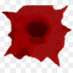 Bloody Bullet Hole Png Transparent Png 640x480 Png Dlf Pt 197 transparent png illustrations and cipart matching bullet holes. bloody bullet hole png transparent png