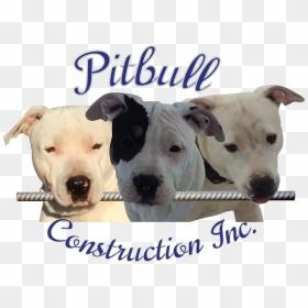 I Love My Pitbull Vinyl Decal Dog Pit Bull Terrier Pitbull Svg Hd Png Download 641x601 Png Dlf Pt