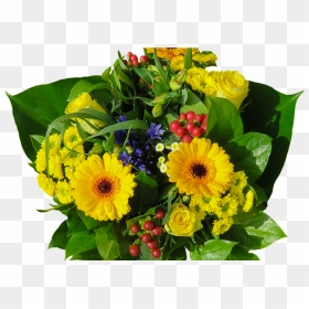 Vase Of Flowers Png Vase Of Flowers Clipart Transparent Vase Of Flowers Png Download Vase Of Flowers Png Image Free Download