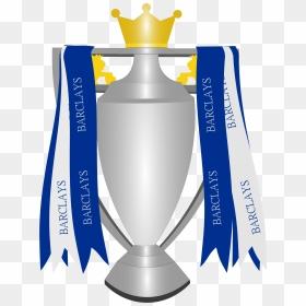 Fa Cup Png - Fa Cup Trophy Png, Transparent Png - 820x1222 ...