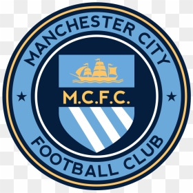 Manchester City F C Hd Png Download 600x600 Png Dlf Pt