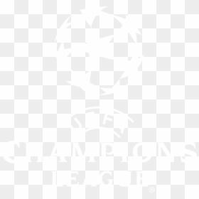 logo uefa champions league hd png download 900x900 png dlf pt logo uefa champions league hd png