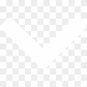 White Arrow Png White Arrow Clipart Transparent White Arrow Png Download White Arrow Png Image Free Download Are you searching for white arrow png images or vector? white arrow png white arrow clipart