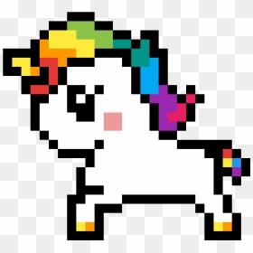 Best Pixel Art Pokemon Clipart Png Download Cute Unicorn Perler Bead Pattern Transparent Png 745x757 Png Dlf Pt