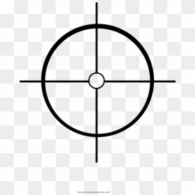 Crosshair Png Crosshair Clipart Transparent Crosshair Png Download Crosshair Png Image Free Download Reticle computer icons telescopic sight, crosshairs s, angle, symmetry png. transparent crosshair png download