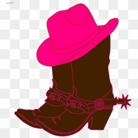 Pink Cowboy Hat Dressup Costume Pink Cowboy Hat Transparent Hd Png Download 500x500 Png Dlf Pt Free icons of cowboy hat in various design styles for web, mobile, and graphic design projects. pink cowboy hat dressup costume