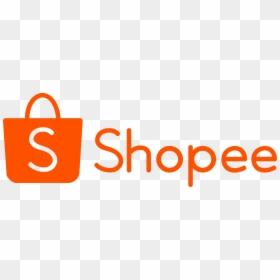 Logo Shopee Png Transparent Png 1500x363 Png Dlf Pt